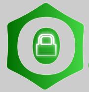 Ostel logo