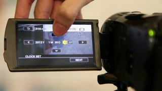 Ensuring that your camera is set to accurately record the date and time can be crucial for verification.