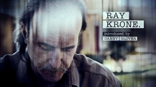 Ray_Krone