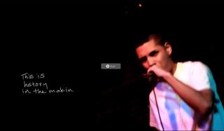 Screen Shot 2013-03-19 at 2.22.58 PM