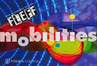 FLEFF Logo