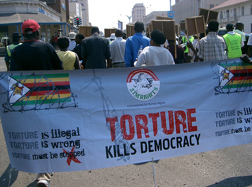 Zimbabwe_Protest_9.21.10