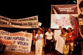 Vila-Autodromo-protest