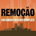 Portuguese_0065