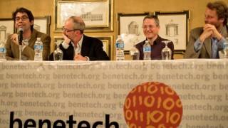 BeneTech10thAnniversary