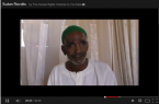 sudanblog new