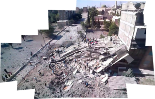 Aleppo case study pt 1 image 2