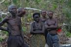 Liberians