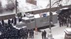 Ukraine_Jan-2014