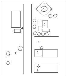 aleepo-casestudy-pt3-8
