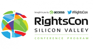 RightsCon 2014