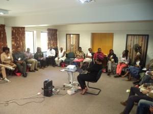 Participants_V4C_SA