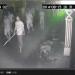 CCTV footage from Beruwala