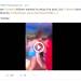 Screen Shot 2014-07-18 at 3.59.16 PM