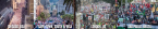 Mashup of images from http://mondoweiss.net/2014/07/worldwide-protest-israeli.html