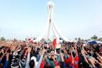Bahrain_Protestors_2011_WikiMedia