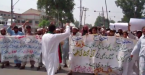 Peshwar_Pakistan_IDP_Protest_Sept2014