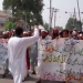 Peshwar_Pakistan_IDP_Protest_Sept2014