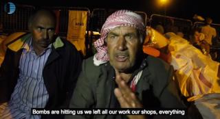 ANA_Kobani_Syria_Oct_2014