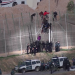 Screenshot from PRODEIN Melilla's video http://vimeo.com/109091397