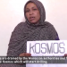 Kosmos Energy Protest