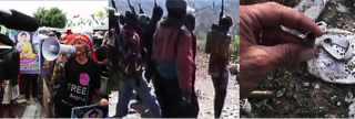 archive video screenshots