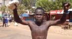 Burkina_Protestor_November_2014