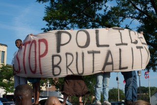 Police_Brutality_Protest