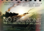 NoFireZone_Dec2014_6