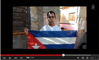 Cuba_Flag_Normalization_2015
