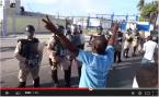 HRC_Haiti_Protest_20150114