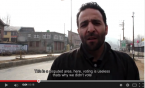 HRC_Kashmir_20150106