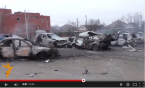 Ukraine_Cars_Bombed_20150128