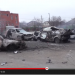 Ukraine_Cars_Bombed_20150128