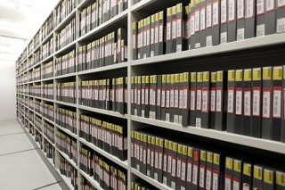 By DRs Kulturarvsprojekt from Copenhagen, Denmark (Video tape archive  Uploaded by palnatoke) [CC BY-SA 2.0 (http://creativecommons.org/licenses/by-sa/2.0)], via Wikimedia Commons