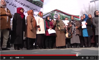 Afghanistan_Women_Protest_20150203