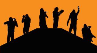 VAE_Shadows_Filming_Orange_20150217