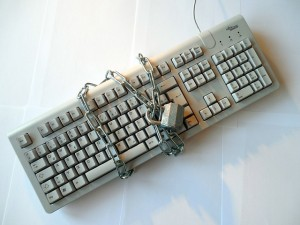 Keyboard_Chains_Privacy