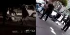 Rodney_King_vs_LAPD2015_20150304