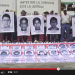 Ayotzinapa_6_months_later