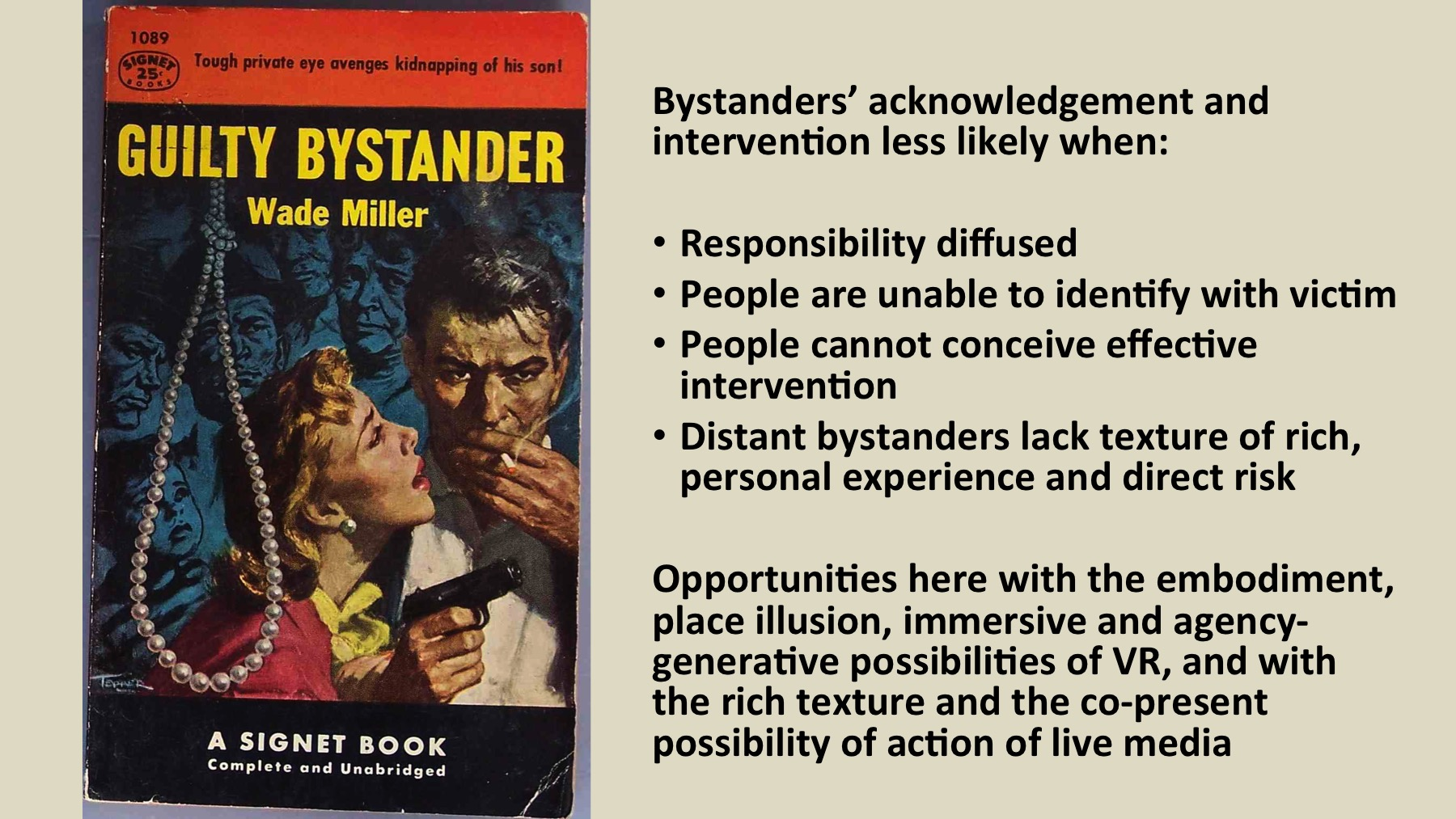 BystanderAcknowledgement