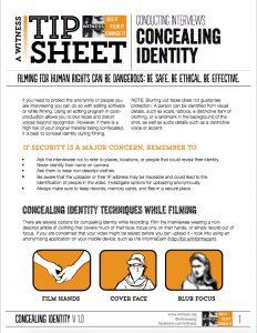 en_concealingidentity_page1