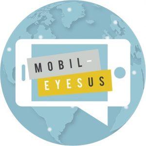 logo-MOBIL-EYES-477x477
