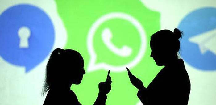 What's Up, WhatsApp? - WITNESS Blog